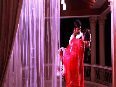CHITHRA - Trailer of A Kannada Telefilm...