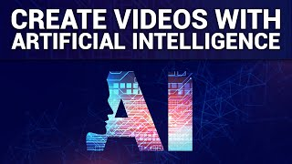 Download lagu How To Create YouTube Videos Within Minutes Using AI Content Creation Tools