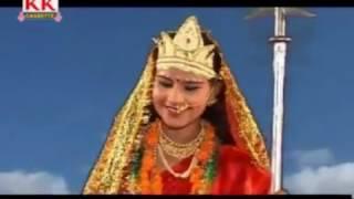 नीलकमल वैष्णव- CHHATTISGARHI JAS GEET -मंदिर म -CG NAVRATRI SONG-NEW HIT VIDEO-2017AVM STUDIO