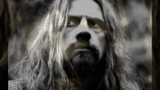 Watch Rob Zombie Death Of It All video