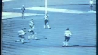 Sporting - 2 x Porto - 2 de 1957/1958 Taça de Portugal - Algumas imagens