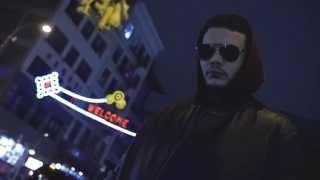 Sadek - Roulette Russe 1 #NickySantoro