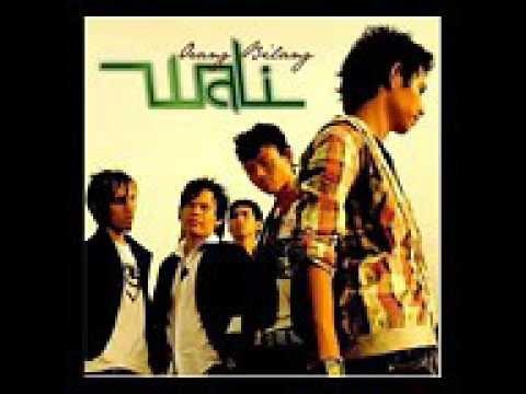 download lagu Wali Band Harga Diri Ku Muhcklis gratis