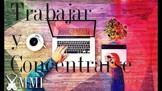Download Lagu Musica instrumental relajante para trabajar y concentrarse en la oficina Gratis STAFABAND