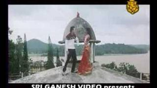 Sunil Rao Enjoying Manya Very Hot Song Watch,Enjoy,Rate & Reply.