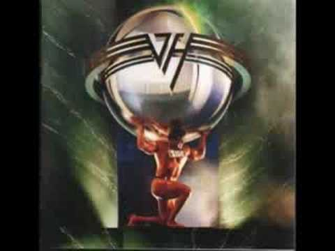 Van Halen - Dreams