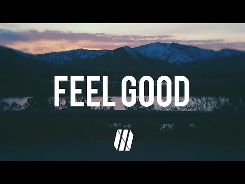 Gryffin, Illenium - Feel Good ft. Daya (Musics)