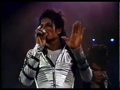 Michael Jackson - Jackson 5 Medley