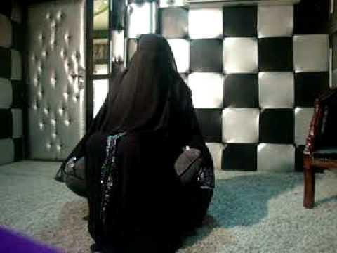 اسلام جنية نصرانية اسمها ماريا واعترافاتها الخطيرة مع الراقي المغربي نعيم ربيع