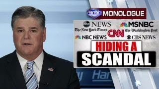 Download Hannity: Dems, media have lied about Russia for over a year 3Gp Mp4