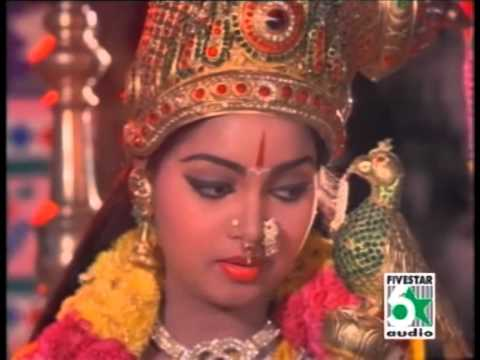 Vaaranam Aayiram Navagraha Nayagi Tamil Movie Hd Video Song video