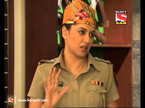 Fir - Episode 1150 - 4th April 2014 video