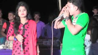 শিউলী বনাম বাবু,ওডি চমকি চমকি,অস্তির পাল্টা গান,একদম নতুন গান,CHITTAGONG,CTG BANGLA