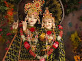 Vrindavan Video - A Glance of  Vrindavan - Uttar Pradesh Video