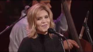Watch Alison Krauss Oh Atlanta video