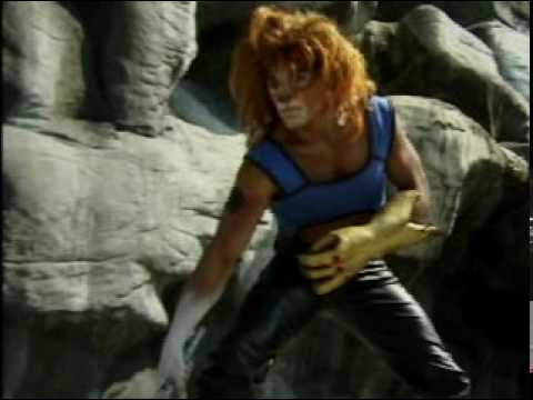 Thundercats Movie Trailer 2010 on Thundercats Movie Trailer 01 39 Mins   Visto 2726825 Veces   Agregado