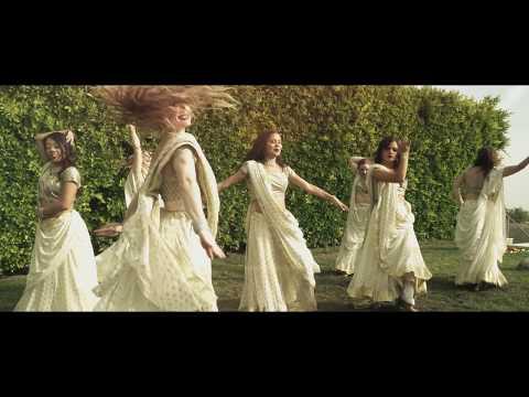 Vartan Taymazyan Feat Kamini - Tarela (Official Music Video) 2017 HD