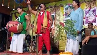 অসাধারণ  লোকোগীতি  শিল্পী : বাপি দা ও পলাশ সরকার    (super lokogiti by bapi da and palash sarkar )