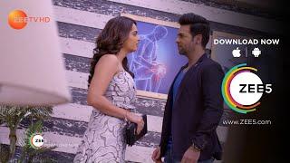 Kundali Bhagya - Episode 254 - July 1, 2018 - Zee TV Serial - Best Scene