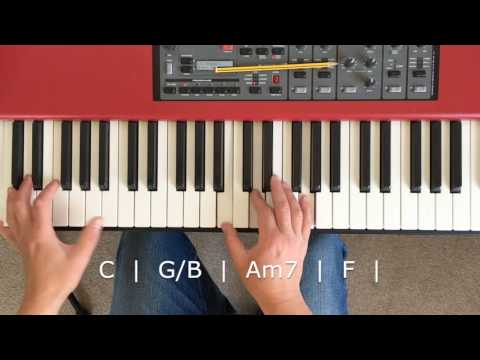 A pop piano improvisation walkthrough with chord p.mp3