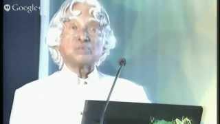 Pyar ka Punchnama - AXIS 14 Inaugration - Live