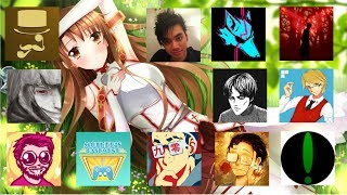 How Anime YouTubers Make Videos - A Satire