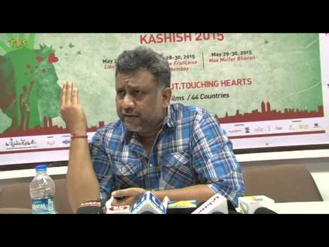South Asia Biggest Queer Film Festival Kashish