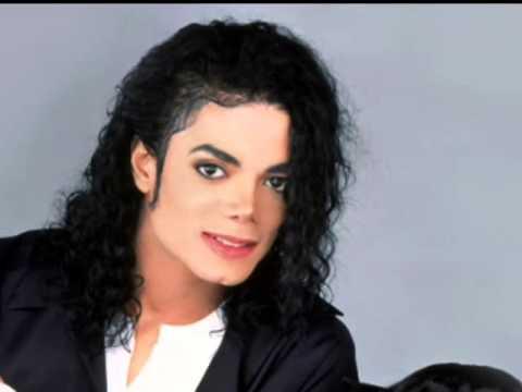 Michael Jackson - Fotos
