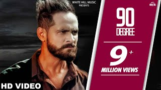 download lagu Parmish Verma  90 Degree Full Song  Sukhpal gratis