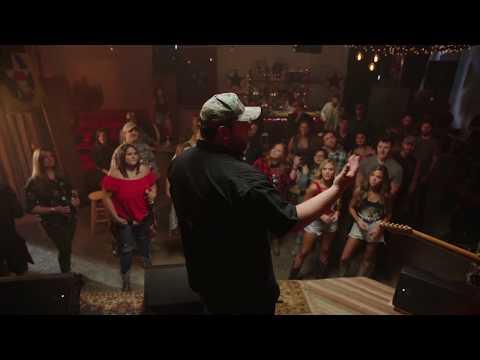 Download Behind the Scenes  Beer Never Broke My Heart Music Video Episode 3