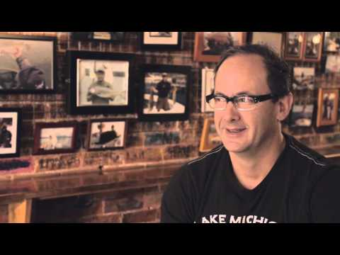 Restaurant Owners Uncorked - Dave Query - Restaurant investors