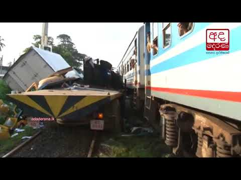 trains on main line |eng
