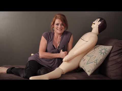 Amateur Blowjob Asian Sex Videos - SEXCOM