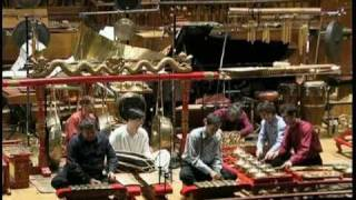 Download Lagu Indonesian gamelan medley from Java, Sunda and Bali Gratis STAFABAND