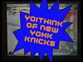 Thumbnail image for 'mahvel baybee!'