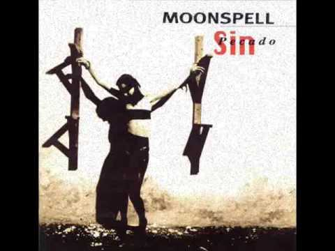 Moonspell - Abysmo