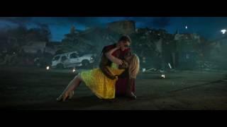 SIDEKICK (2016)  A short film by Jeff Cassidy.