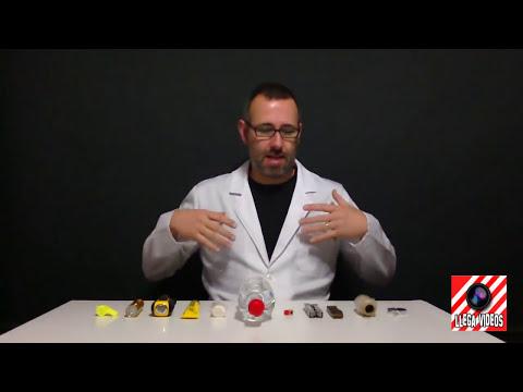 Como Hacer un Kit de Supervivencia Minimalista o Básico