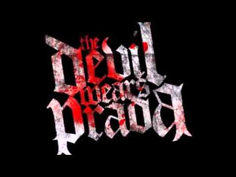 The Devil Wears Prada - Holdfast