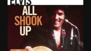 Vídeo 186 de Elvis Presley