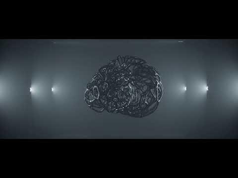 Echaskech - Slipstich (Official Video)