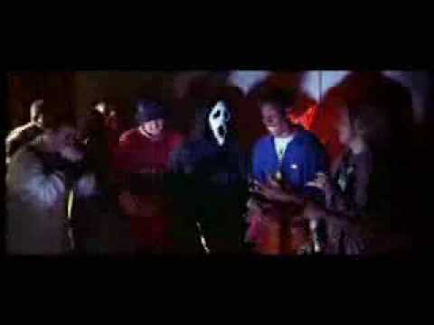 Scary Movie-Rap Assassino Music Videos