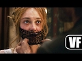 BRIMSTONE Bande Annonce VF (Thriller 2017) Dakota Fanning, Kit Harington