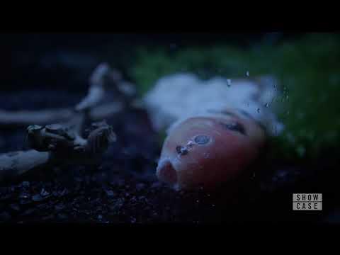 Mr Robot S02E11 white rose