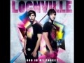 Locnville   Passion To Go