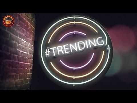 #Trending | Trend Tutorial |  Madras Meter