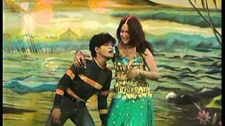 download lagu Raja Raja Kareja Mein Samaaja Full Song Maal Ha gratis