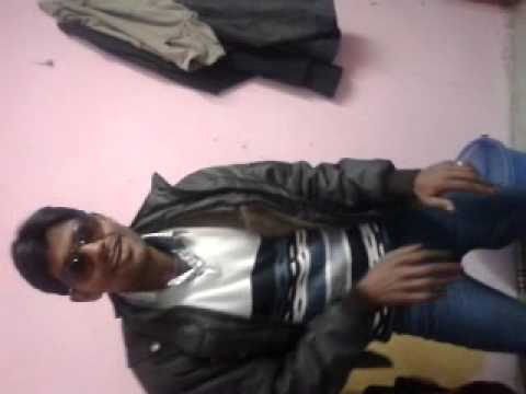 Dance With Rape Mahesh Raj video