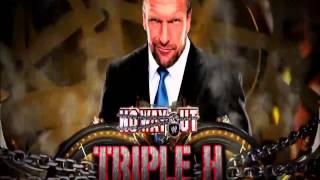 WWE No Way Out 2012 Full Match Card