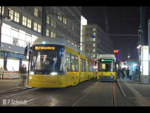 Die Flexity´s